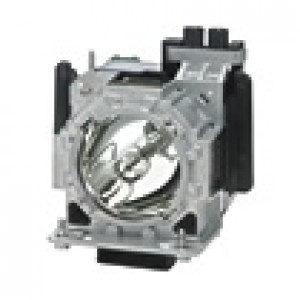 Panasonic ETLAD310W Projector Replacement Lamp