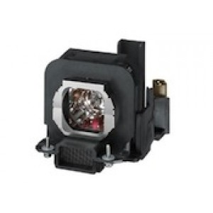 Panasonic ET-LA097XW Projector Lamp