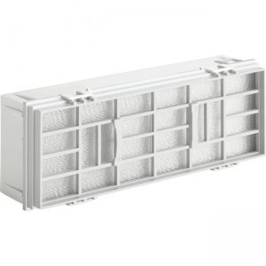 Panasonic ET-EMF100 Airflow Systems Filter