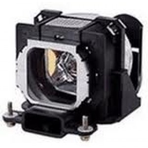 Panasonic ETLAD7500 Projector Replacement Lamp