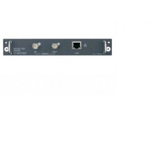 Panasonic ET-MD77SD3 - High Definition Interface