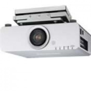 Panasonic ET-PKD55S Ceiling Mount Bracket (low)
