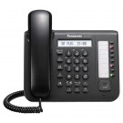 Telefon Panasonic KX-DT521X-B digital proprietar