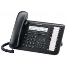 Telefon Panasonic KX-DT543X-B digital proprietar