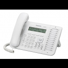 Telefon Panasonic IP KX-NT543X proprietar
