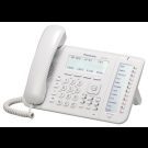 Telefon Panasonic IP KX-NT556X proprietar
