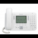 Telefon Panasonic IP KX-NT560X proprietar